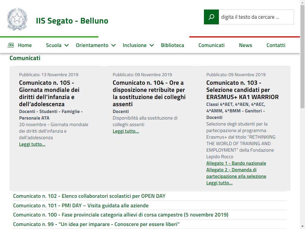 Segato-Brustolon-Belluno-02
