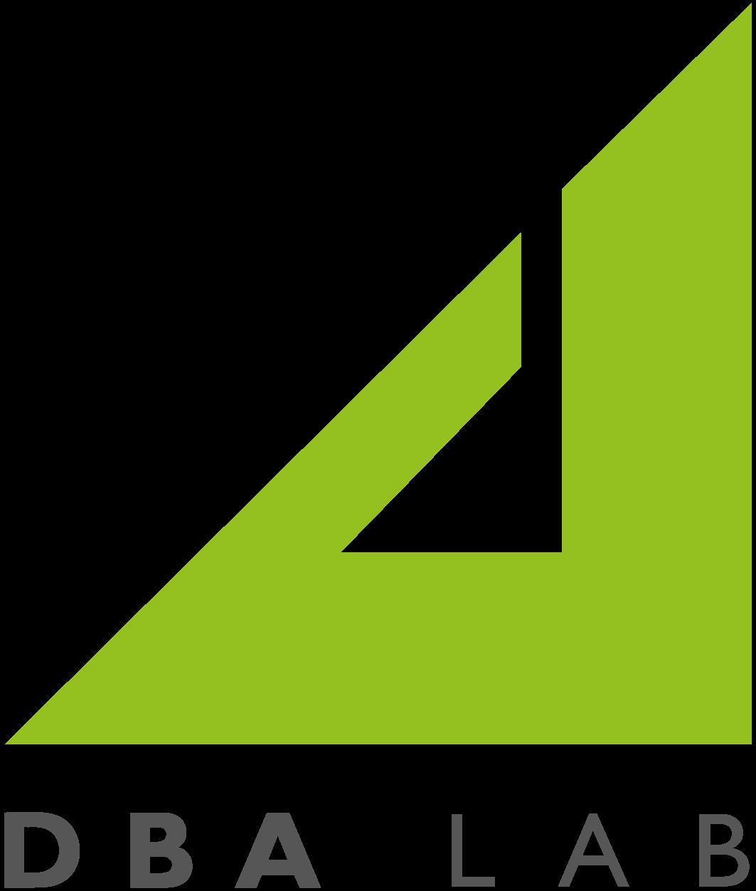 DBA-LAB-Logo-Dario-Ganz