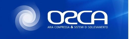 Course Image ORCA | Corso per lo sviluppo delle piattaforme social